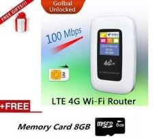 Unlock Telstra 4gx Wifi Modem