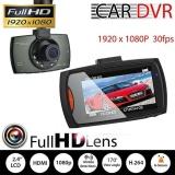 Verzamelingen Kaartjes, overig ORIGINAL HD 1080P 2.4Full G-sensor Car Camera Video Recorder Dash Cam Crashcam