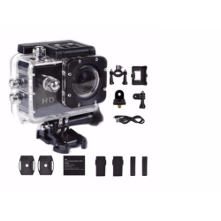 A7 Sports Camera HD DV Action Waterproof Camera Camcorder
