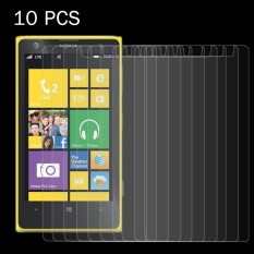 026MM 9H SURFACE HARDNESS 25D EXPLOSION PROOF. Source · lumia Saudi Best .