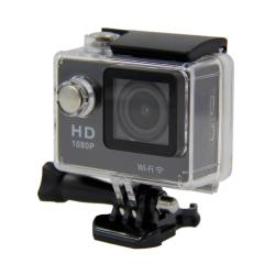 12MP Full HD 1080P Sports Action Waterproof Camera Mini DV Video US
