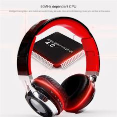 Earphones for sale - Bluetooth Earphones prices, brands & specs in Philippines | Lazada.com.ph