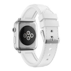 ... Apple Watch Band Replacement, Red 42mm - intlPHP478 · PHP 478