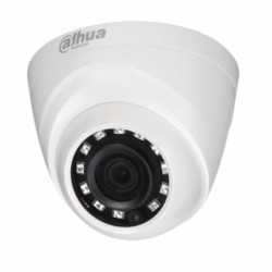 2MP Dahua Dome  DH-HAC-HDW1200RN-S3