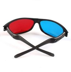 3D Glasses for sale - VR 3D Glasses prices d6c1a97253
