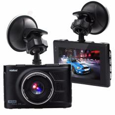 Dash Cam HD 1080P 170 Wide Angle Dash Camera for Cars DVR Vehicle Dashboard Camera Recorder with 2.7. PHP 1,250 PHP1250. View Detail. 3
