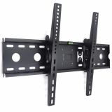 Tilting  TV Wall Mount Bracket For 32-70 Inches LCD//LED//PLASMA Flat TV