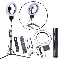 studio lighting for sale camera studio lighting prices brands