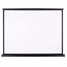 619588b9762448 Projector Screen for sale - Video Projector Screen price, brands ...