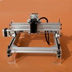 Printer Cutter for sale - Printer Cutting price, brands