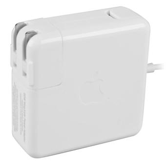 60W MagSafe Power Adapter for Apple MacBook Pro