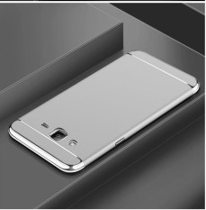PHP 352. ACC 3 in 1 Ultra Thin Slim Fit Shell Anti-Scratch Matte Finish Hard Case with Electroplate Detachable Frame Protective Case Cover ...