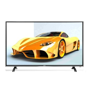 TV for sale - Television prices, brands & specs in