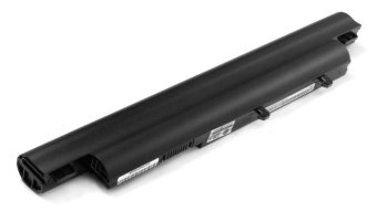 Acer 3810T 4810T/5810T Laptop Battery - picture 2