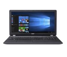 Acer Aspire X3-600 Intel Graphics Treiber Windows XP
