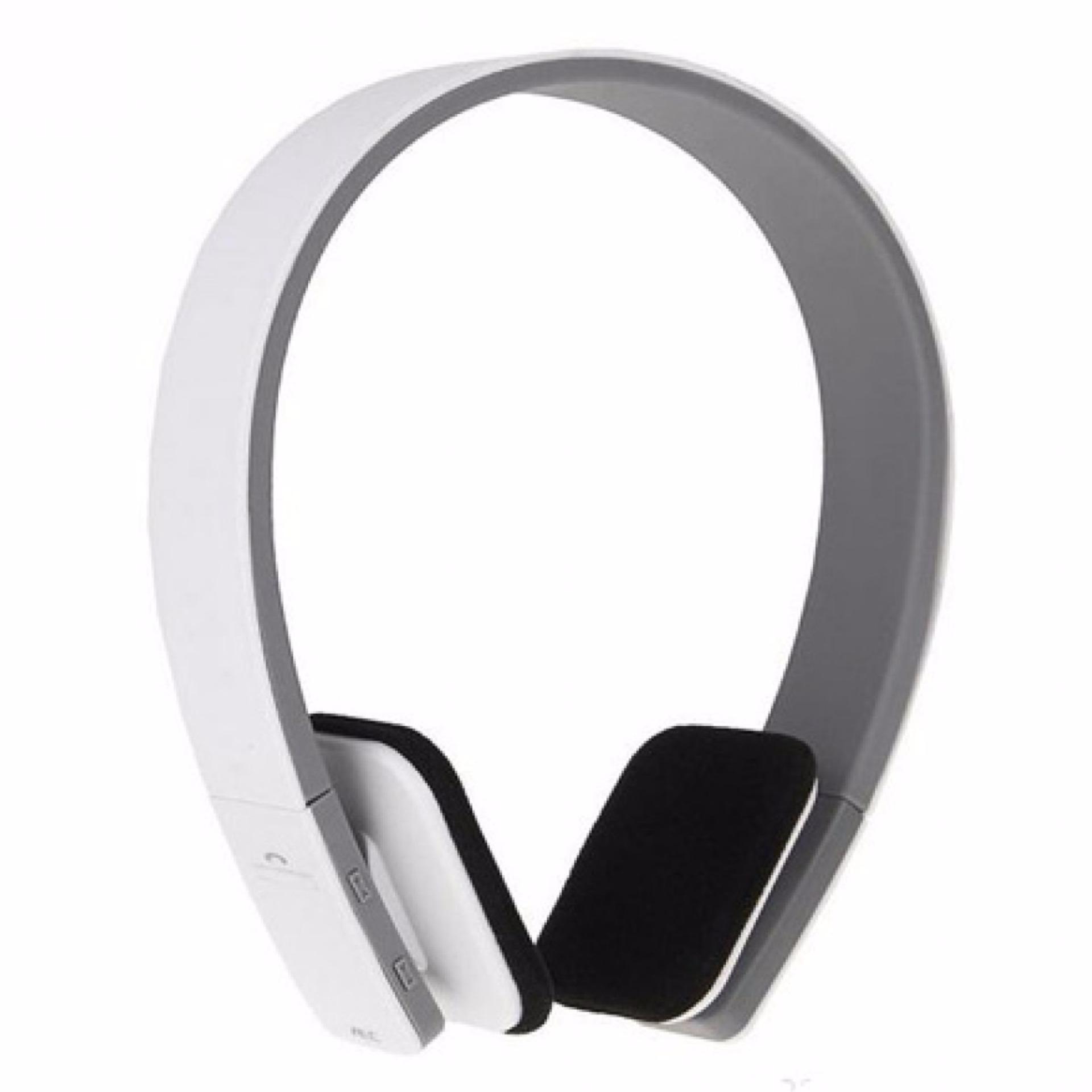 Aec Philippines - Aec Headphones for sale - prices   reviews  c0bcaea42f