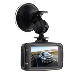AirStar Car DVR 1080P HD Camcorder Vehicle Camera Night Version Dash Cam - intl