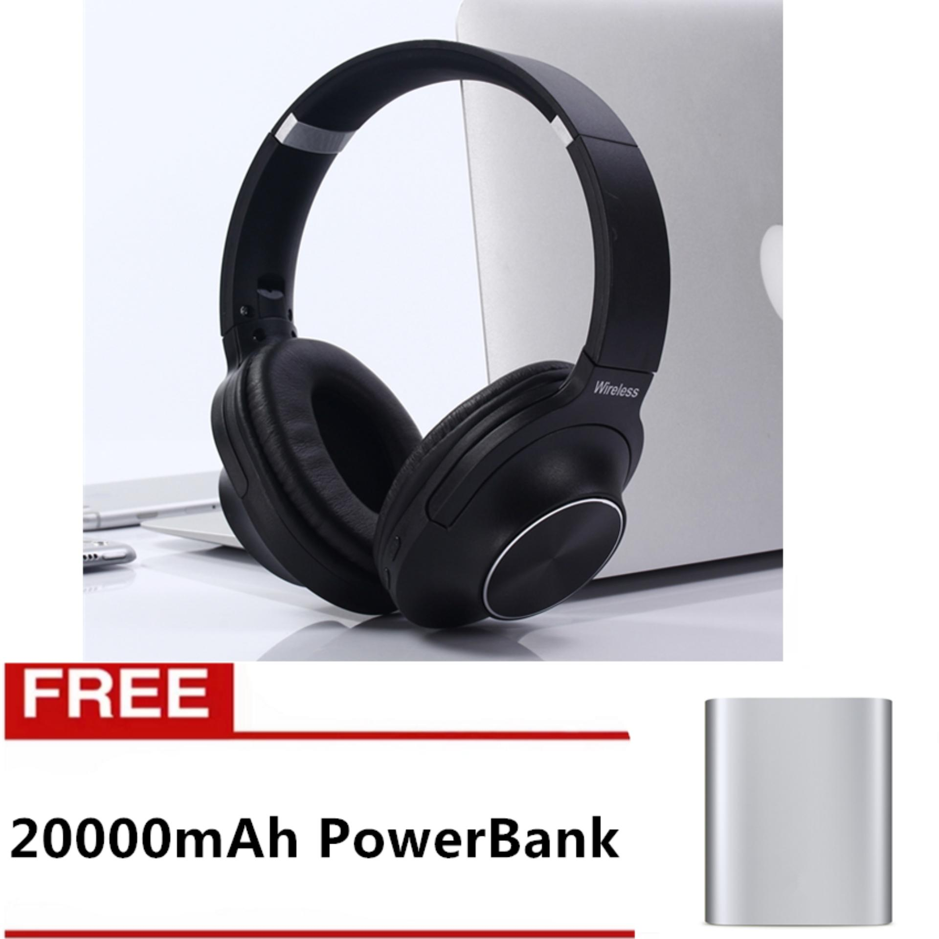 Over The Ear Headphone For Sale Headphones Prices Headset Jbll Ak Bluetooth Jbl Kd21 Black Free 20000 Mah Power Bank