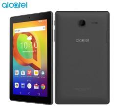 """Alcatel PIXI 4 7"""" WiFi Tablet (Volcano ..."""