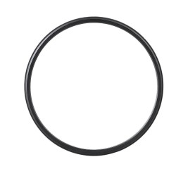 Andoer 67mm UV Ultra-Violet Filter Lens Protector for Canon Nikon DSLR Camera - intl