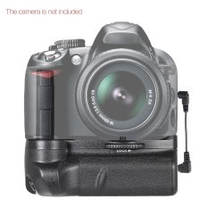 Sports Camera Misc  for sale - Action Camera Misc  prices, brands
