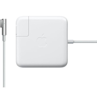 Apple Accs, 85W MagSafe Power Adapter (for 15- and 17-inch MacBook Pro)