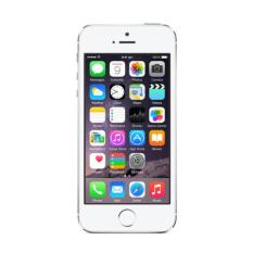 Apple phones philippines apple smartphone for sale prices apple iphone 5s 32gb silver reheart Gallery