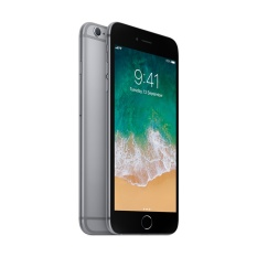 Apple iPhone 6s Plus Space Gray 32GB