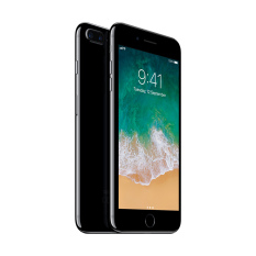 Apple iPhone 7 Plus Jet Black 32GB