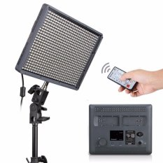 Aputure LED Video Light HR672S CRI95+ photography lighting with soft  diffuser - intl