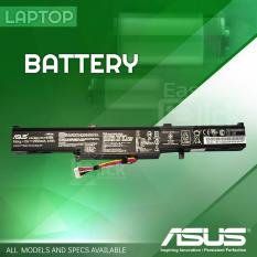 Sell Asus Battery B11p1510 Cheapest Best Quality Ph Store