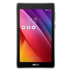 Asus ZenPad C Z170CG 16GB (White)