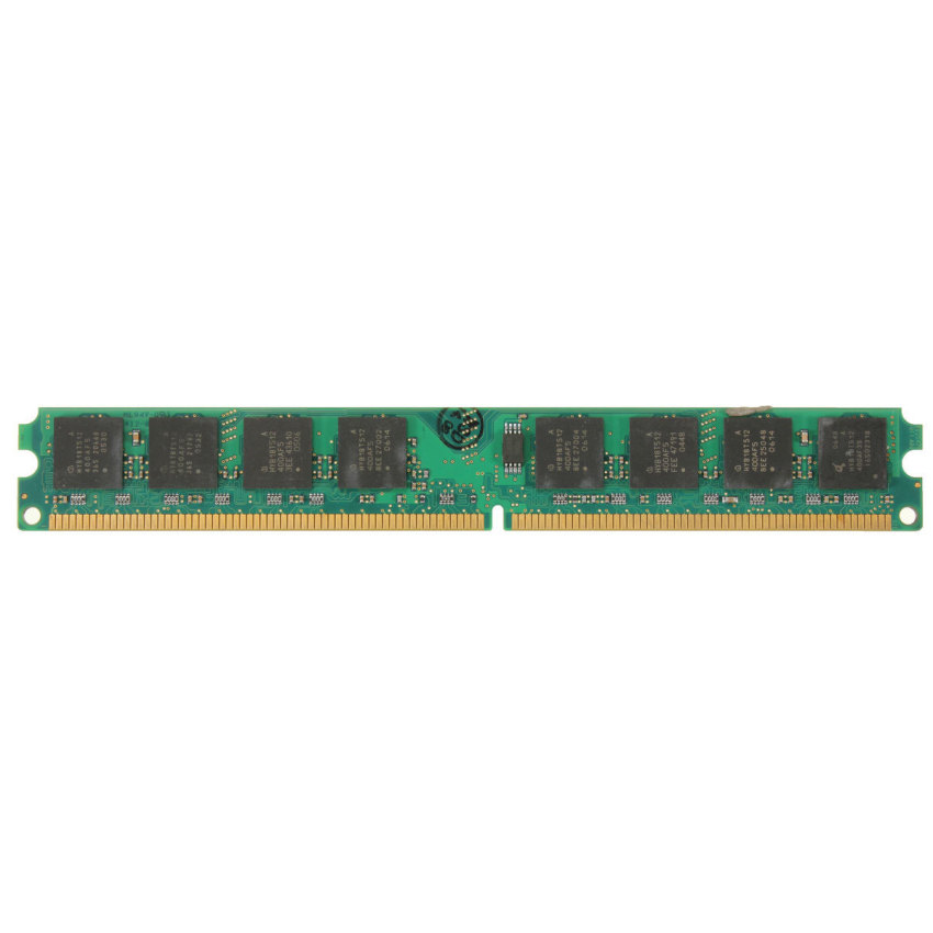 Review Autoleader 1GB DDR2 PC2-5300 667MHz Desktop PC DIMM Memory RAM SDRAM Non-