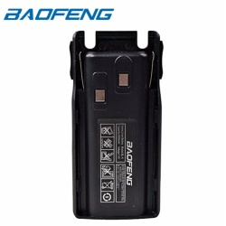Baofeng UV-82 2800mAh Li-ion Portable Battery