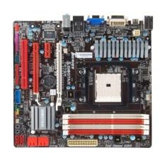 Biostar TA75M AMD AHCI Drivers Windows XP