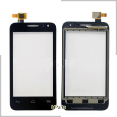 For Alcatel One Touch POP D3 OT4035 Touch Screen Digitizer + tools