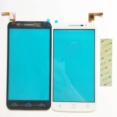 For Alcatel One Touch OT7043 Touch Screen Digitizer + tools