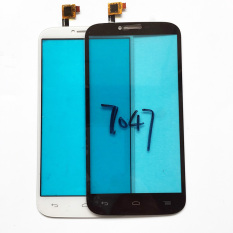 For Alcatel Pop C9 OT7047 ouch Screen Digitizer + tools
