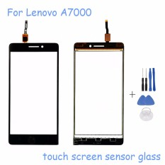LCD touch screen assembly. Source · Untuk Lenovo A7000 Sentuh Layar Digitalisasi .