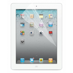 Buytra Screen Protector Guard for iPad 2 3 4