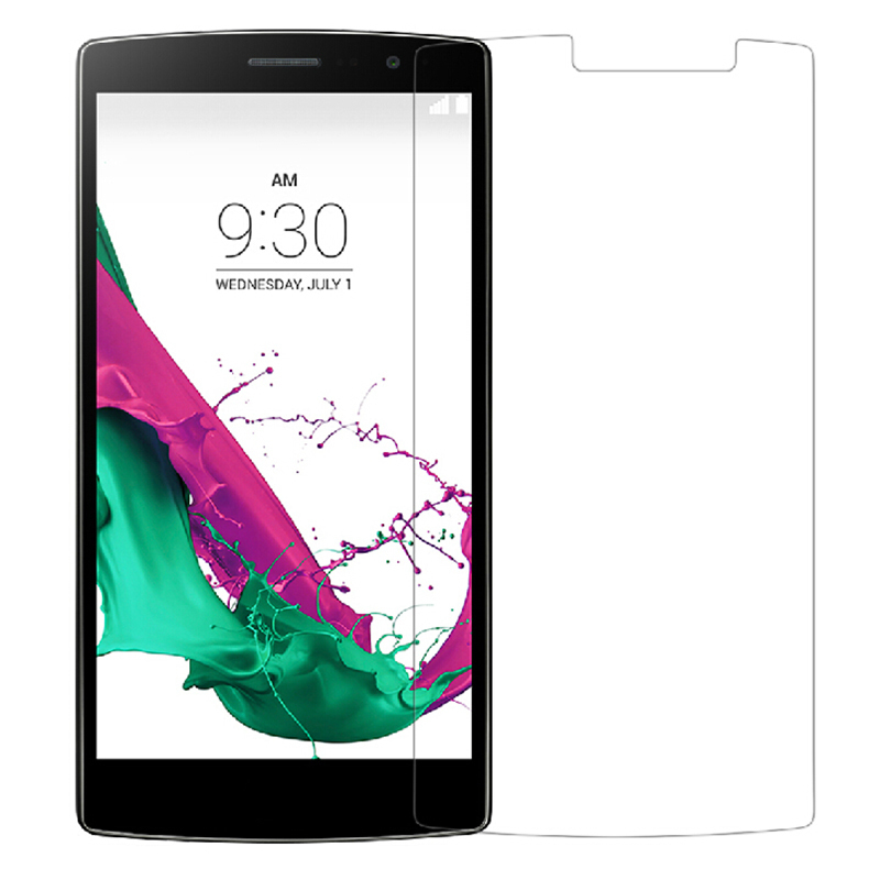 Buytra Screen Protector Guard for Lg G4 product preview, discount at cheapest price