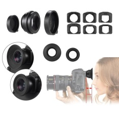 Action Camera Kits for sale - Sports Camera Kits prices, brands