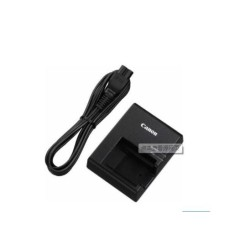 Canon Charger  for canon LP-E10 LP E10