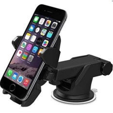 Car Phone Holder for sale - Car Mount prices, nds & specs in ...