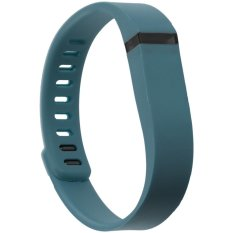 Catwalk For Fitbit Flex Small/Large Band Replacement Wrist Bands Wristband With Clasps(Small