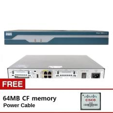 Cisco Routers Philippines Cisco Internet Routers For Sale Prices