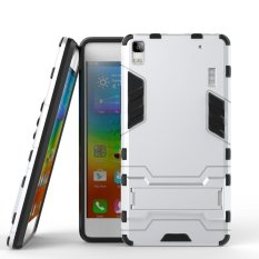 plus k3note S Line TPU Protective Cover For Lemon K50-T5 A7000 .