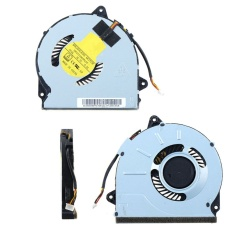 CPU Fans for sale - CPU Heatsinks prices, brands & specs in