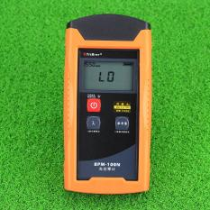 CRUISER Fiber Optical Cable Tester Meter Networks Tool FC/SC connectors -70~+