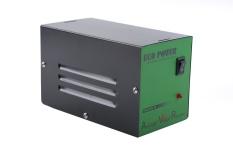 Eco 500w Avr Power Supply (black) By Pcworx.